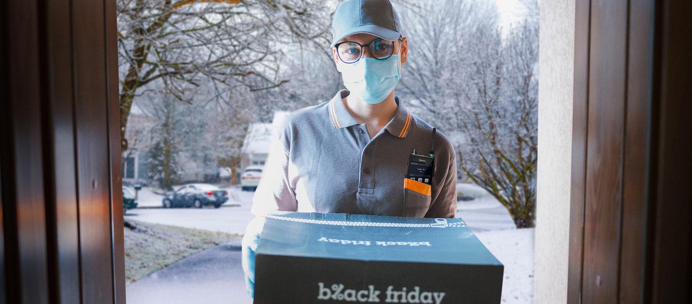 Black Friday PR Image 024