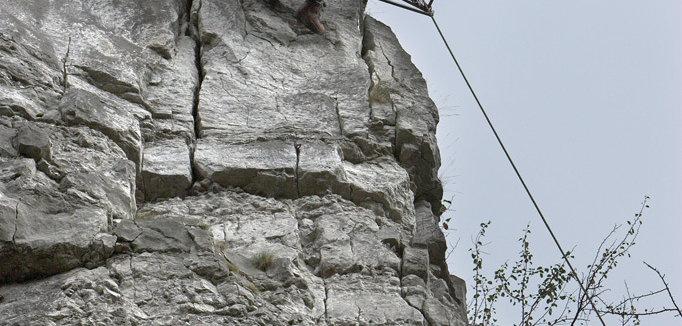 Mountain Rescue Image 2