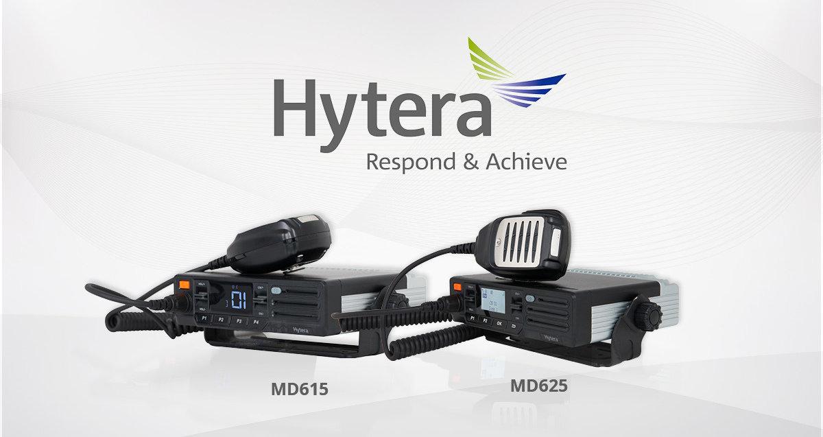 Mdx Blog Release
