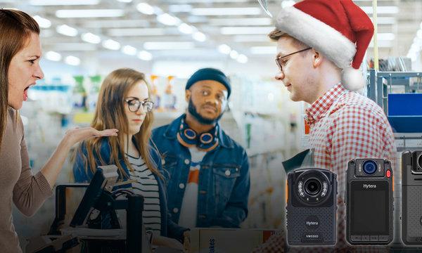 10164 Christmas Retail rage Blog 012