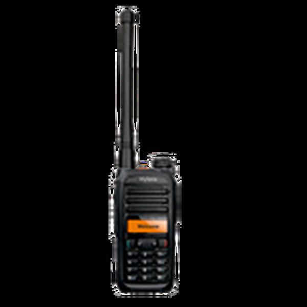TC-580