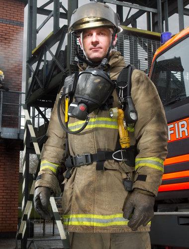 Fireman sm