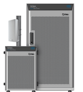Tetra Dib R5 Compact Advanced Outdoor