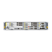 Hytera LTE/PMR Solutions Base Band Unit