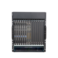 Hytera LTE/PMR Solutions