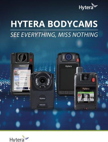 Bodycam Cover2