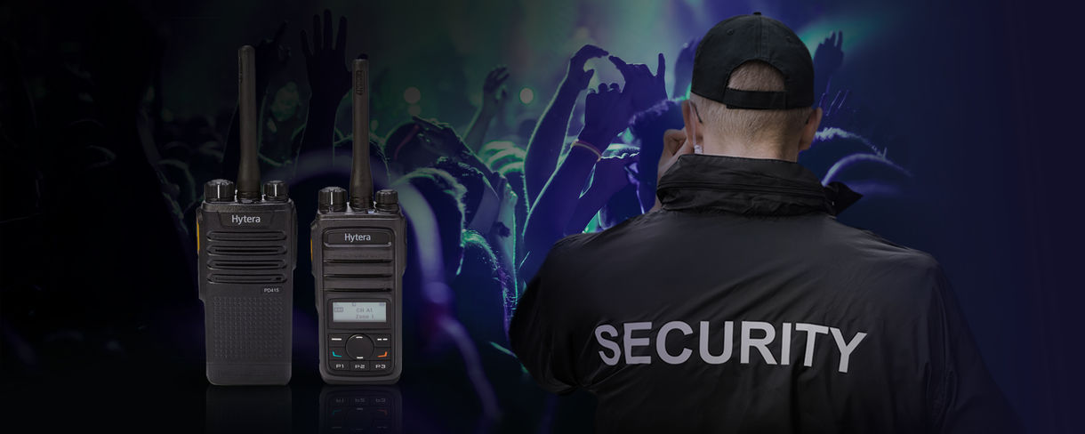 9968 Security Website Hero Image 04