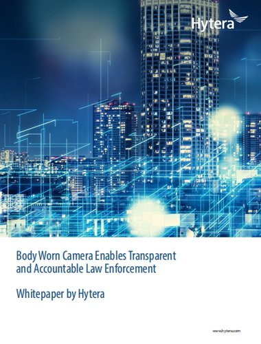 Bwc whitepaper cover