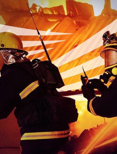 Fire 02 f53c385d214db0f8011944dd8f31011b