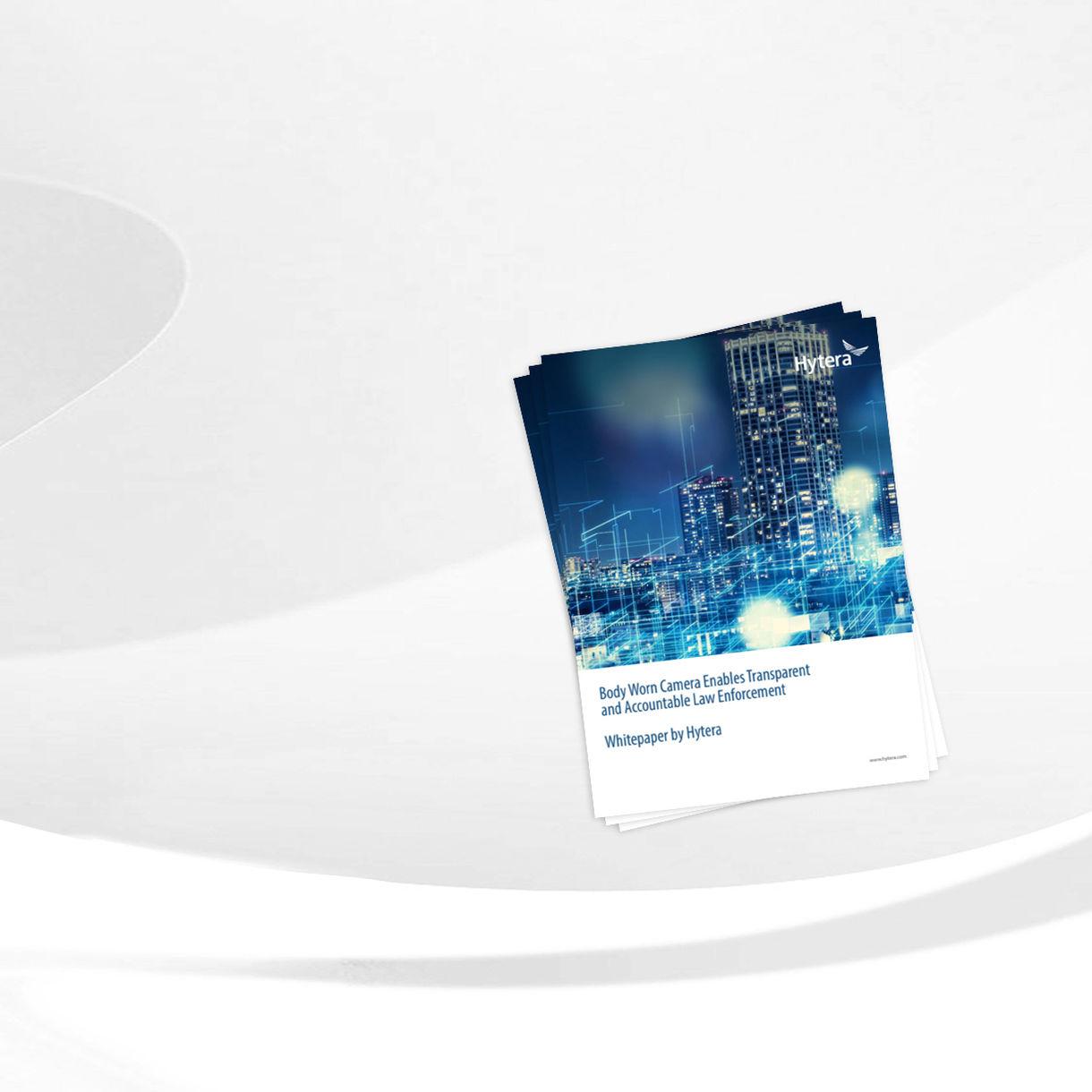 Bwc whitepaper