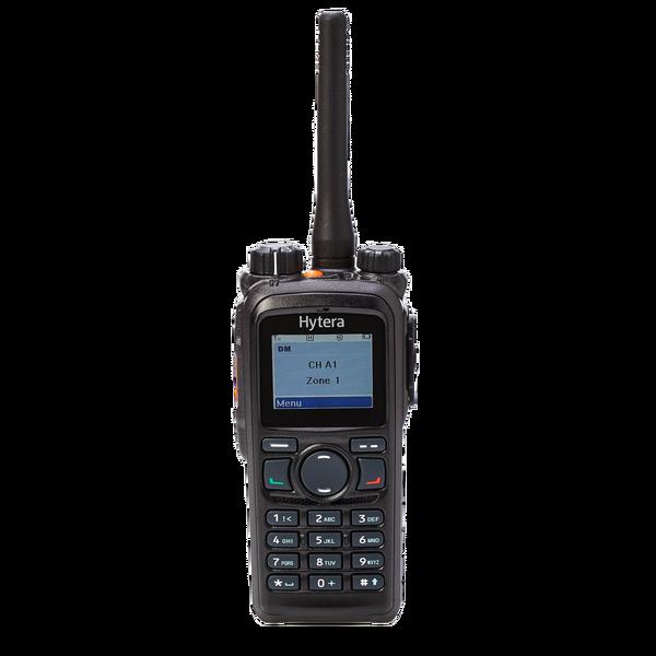 PD788(G) UL913