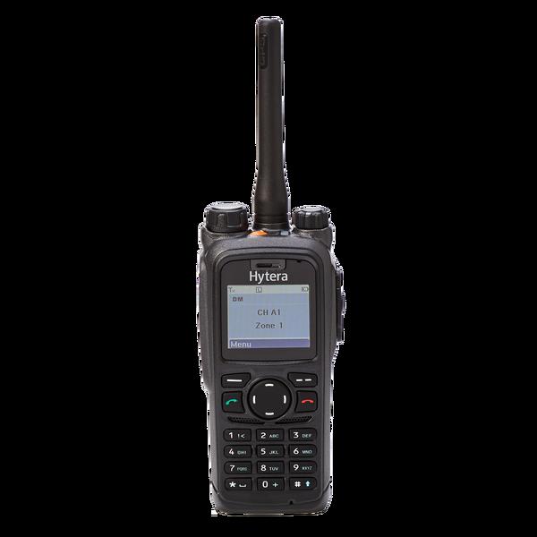 PT580H Plus UL913