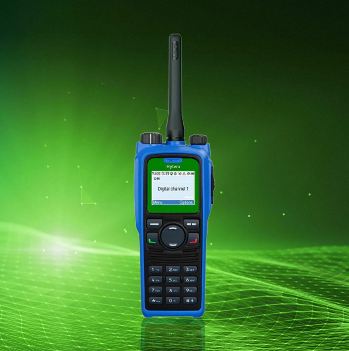 10100 hytera pd7 green 9e59e0534cf8ef1f33324ce24984d979