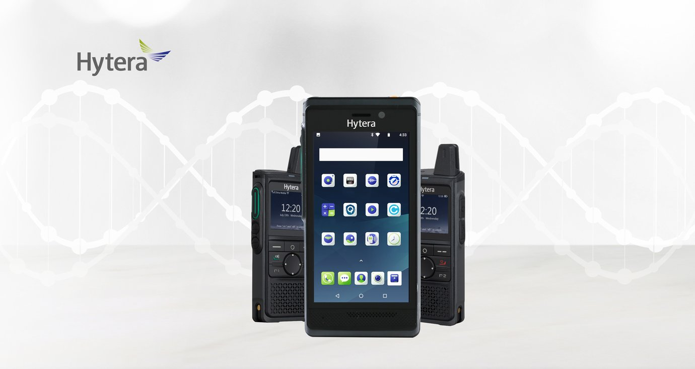 Hytera Blog Iot 40