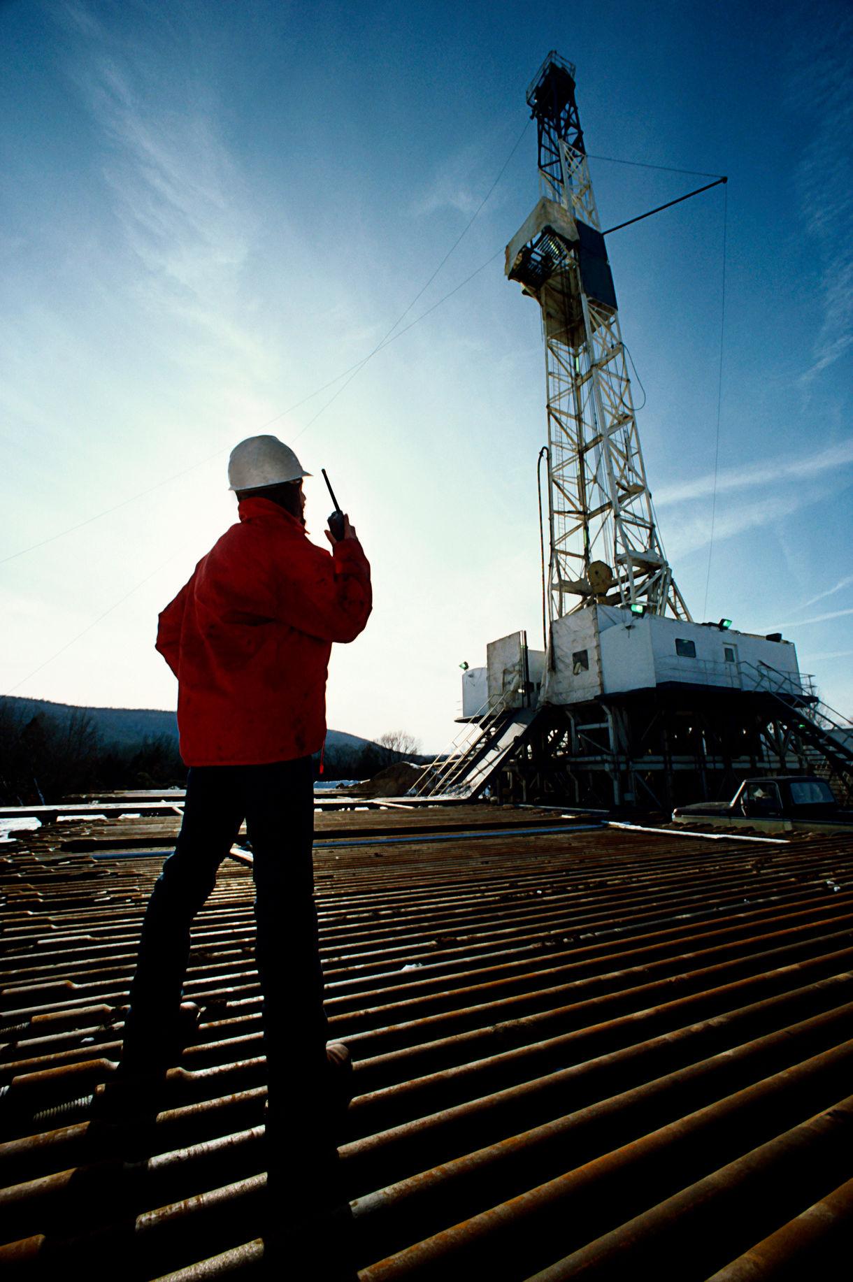 Oil Gas 03