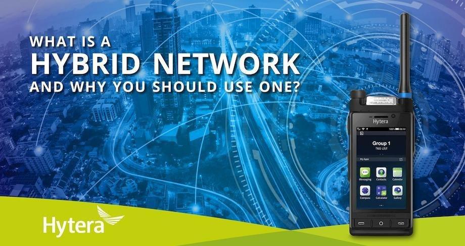Hytera Social Blog Hybrid Network 2B194E69Fc227Ee0C4B9D36B82F31Ef1
