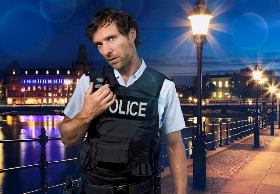 Bapco Police 2B194E69Fc227Ee0C4B9D36B82F31Ef1