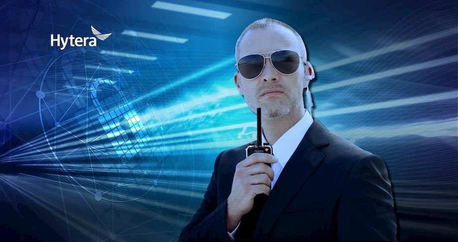Hytera Blog Securuty And Encryption 2B194E69Fc227Ee0C4B9D36B82F31Ef1