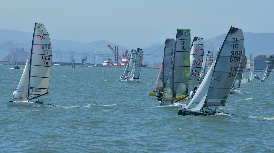 Start At Xiv Worlds 2B194E69Fc227Ee0C4B9D36B82F31Ef1