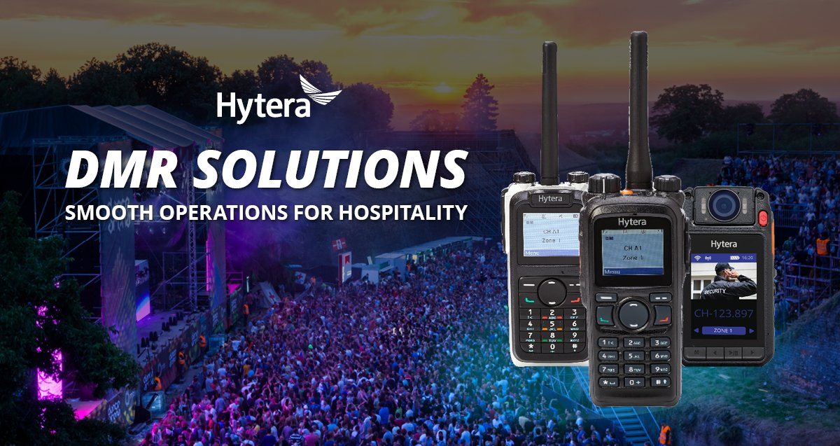 Hytera Uk Blog Aug 2019