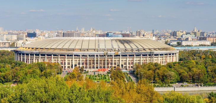 Centr Telco Russia Cs Final