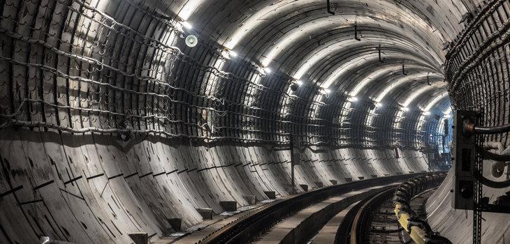 Eurotunnel Cs Final