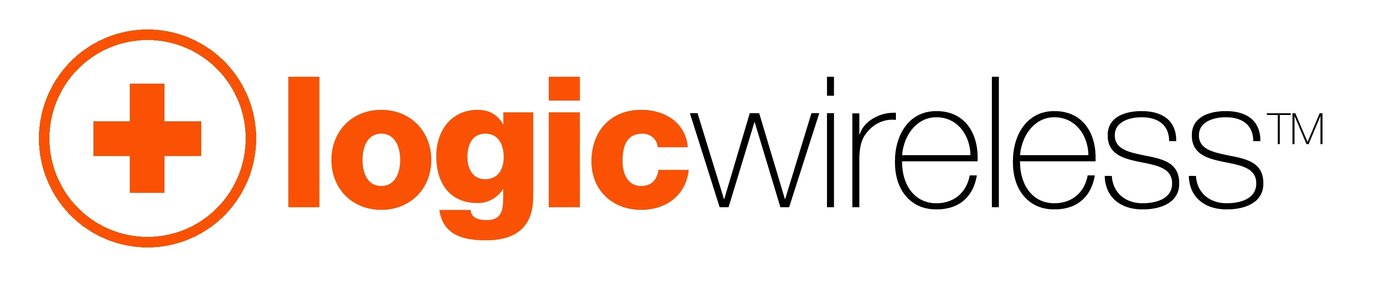 Lw Logo Tm