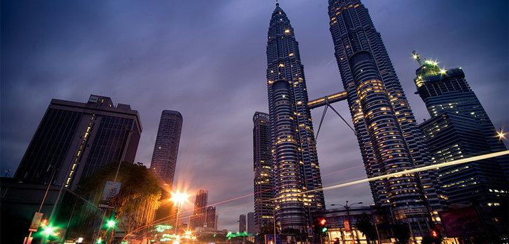 Kuala Malaysia