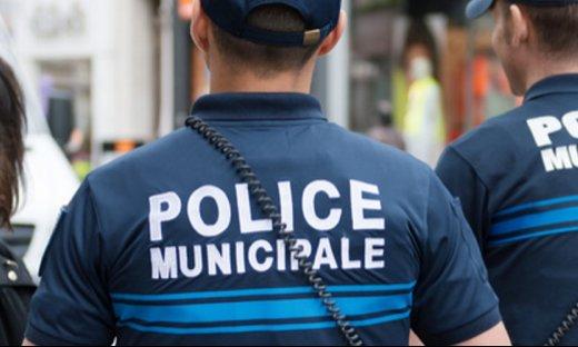 Biarritz Banner