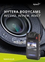 Bodycam Pdf Screen D927Ba546677A7E2D346Afd25B5Cd12A2