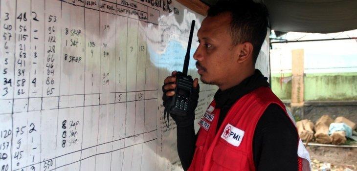 印尼红十字会 202Mmx285Mm 英文 20190311 Page 1 Image 0001