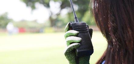 印尼高尔夫大师赛 202Mmx285Mm 英文 20190311 Page 2 Image 0003