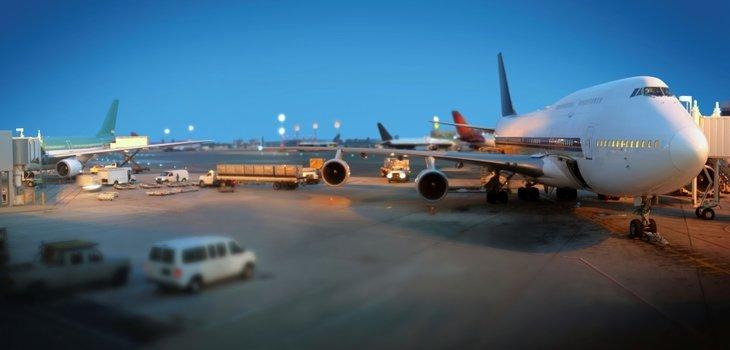 Transportation Hong Kong Aircraft Engineering Company China Page 1 Image 0003