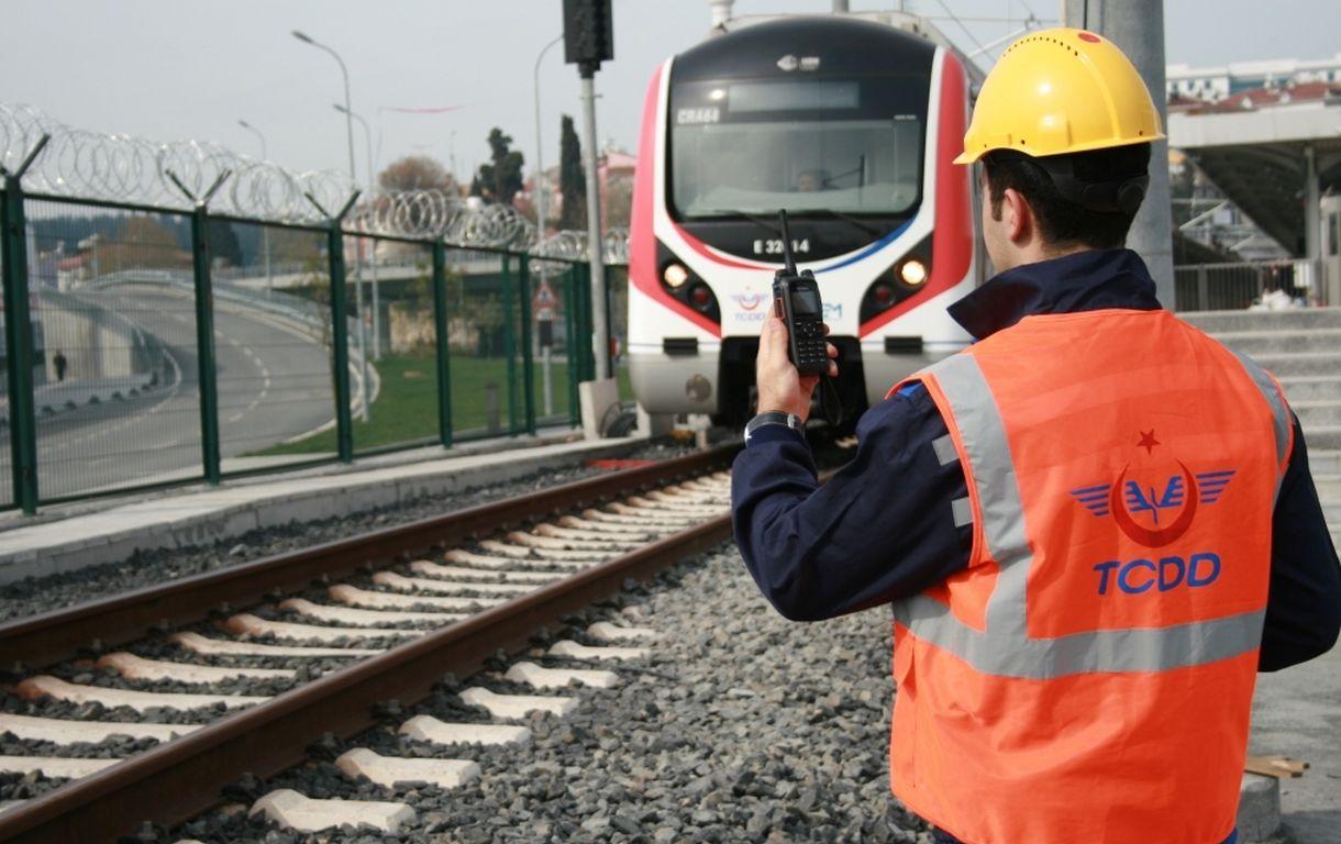 Transportation Istanbul Marmaray Metroand Railway Turkey Page 1 Image 0001