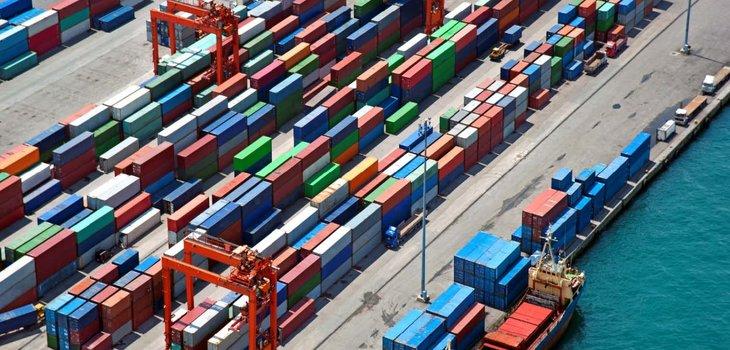 Transportation Nansha Port China 20170714 Page 1 Image 0002