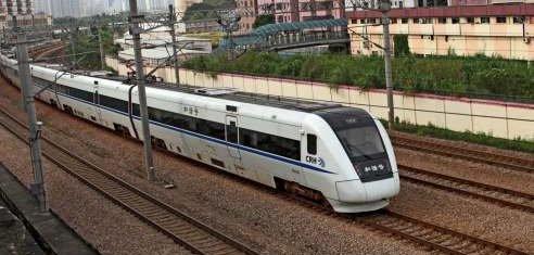En Transportation Guangzhou Shenzhen Railway Police China 20140820 Page 1 Image 0003