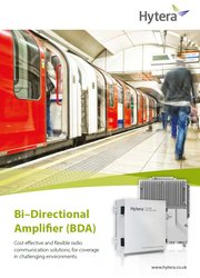Bda Brochure Graphic Thumbnail