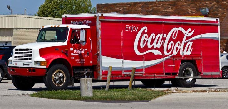 Operator Enterprise Coca Cola Femsa Philippines Page 1 Image 0001