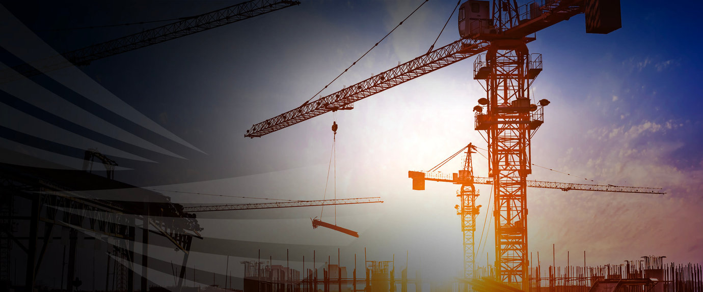 Hytera Construction Hdr Image