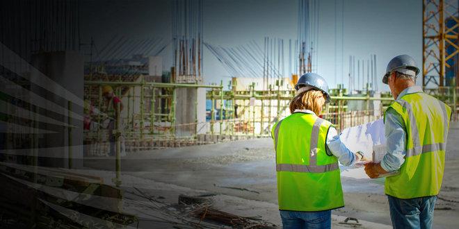 Hytera Construction Hdr Image2