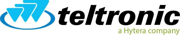 Logo Teltronic