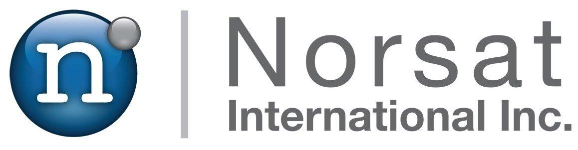 Norsat Logo Rasterized Small1