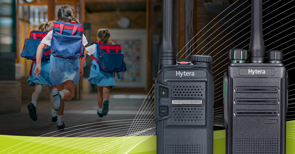 9897 Hytera Licence Free Social Schools Linked In4