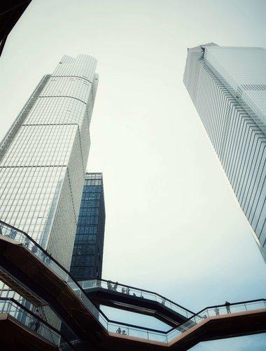 Tallbuildings