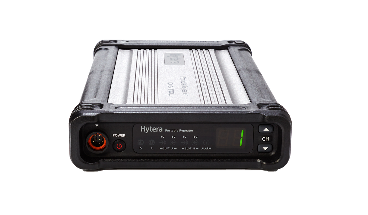Hytera Rd965 Vhf 01 Front E04A3Ec582500768728B938A9E9Fe128