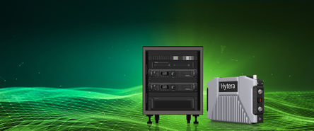 9939 Hytera Product Dmr Systems 01 Green