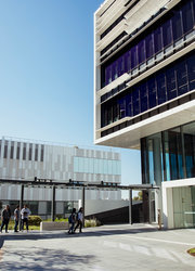 Hytera Web University Image 2