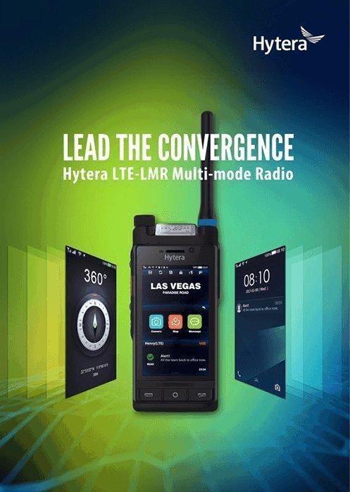 LTE terminal Lead the Convergence 3650aa26cfb1b7e59d4e9f7f14b11a61