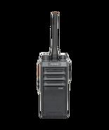 PD40 X 1 470x558