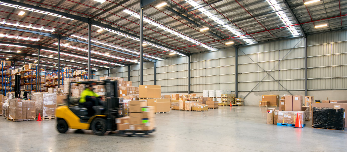 Adobe Stock 341194470 logistics header